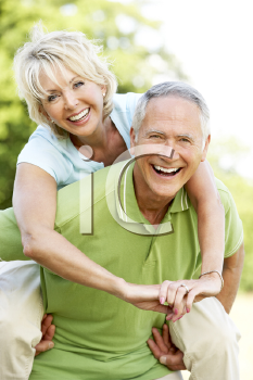 The Clip Art Guide Blog: Photos of Active Seniors for.