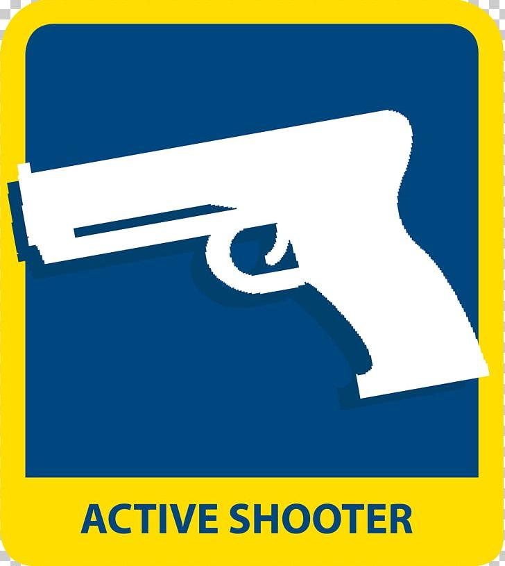 Active Shooter 2009 Fort Hood Shooting Preparedness United.