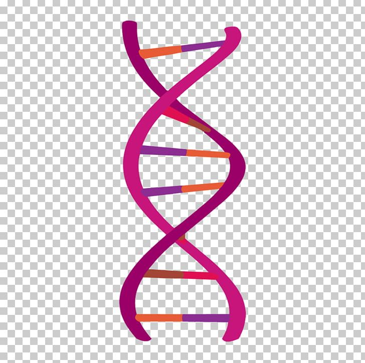 Science Technology Cell DNA Genetics PNG, Clipart, Active.