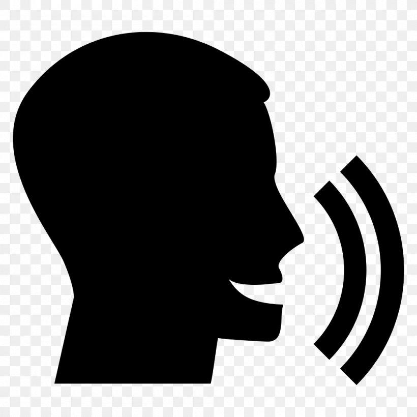 Conversation Speech English Passive Voice, PNG, 1000x1000px.