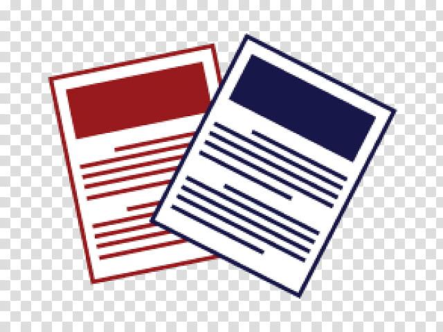 Paper, Passive Voice, Active Voice, Verb, Understanding.