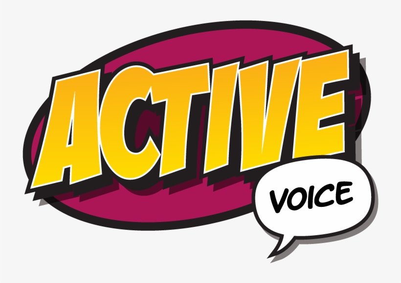 "Kopenhaver Center Partners With Splc ""active Voice""."