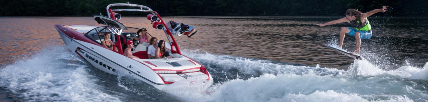ACTIVE WATER SPORTS.