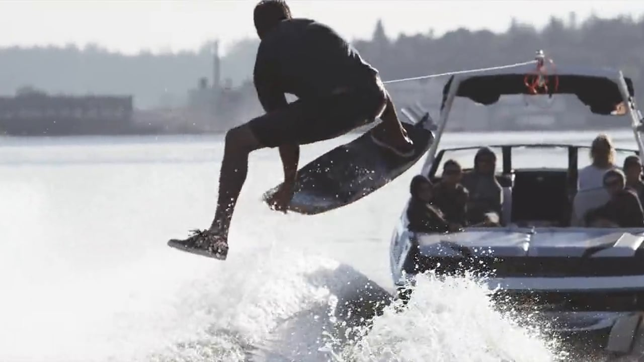 Active Water Sports on Vimeo.