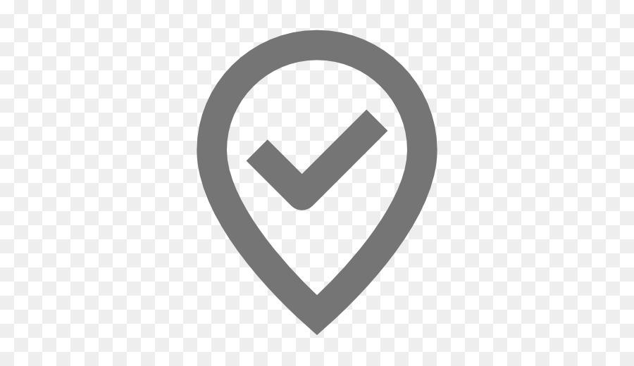Download Heart Pattern Background.