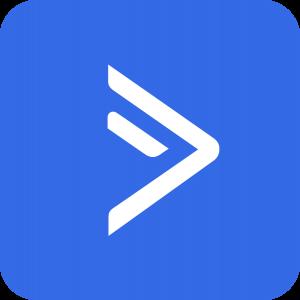 ActiveCampaign User Reviews, Pricing & Popular Alternatives.