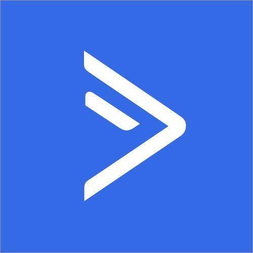 ActiveCampaign (@ActiveCampaign).
