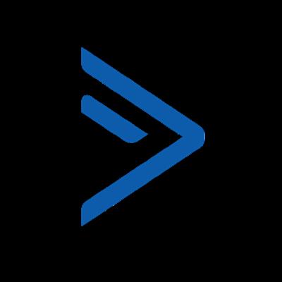 ActiveCampaign nopCommerce Deep Data Integration by MoCo.