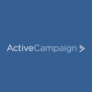 ActiveCampaign Review.