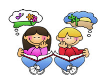 Actively engaged clipart clipart images gallery for free.
