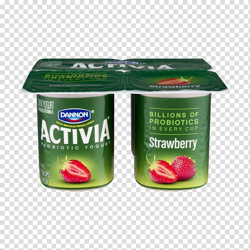 Activia Yoghurt Greek yogurt Danone Low.