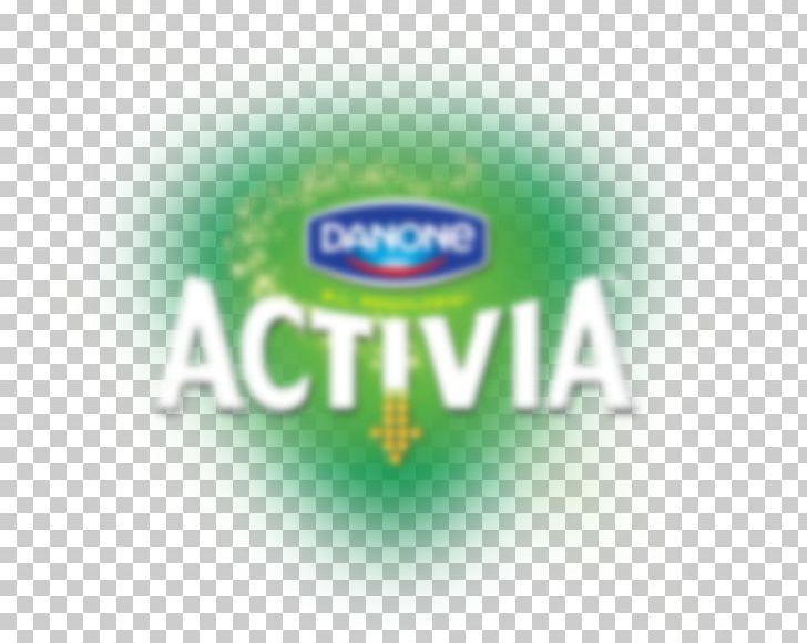 Activia Danone Yoghurt Logo PNG, Clipart, Activia, Alpro.