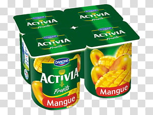 Activia PNG clipart images free download.