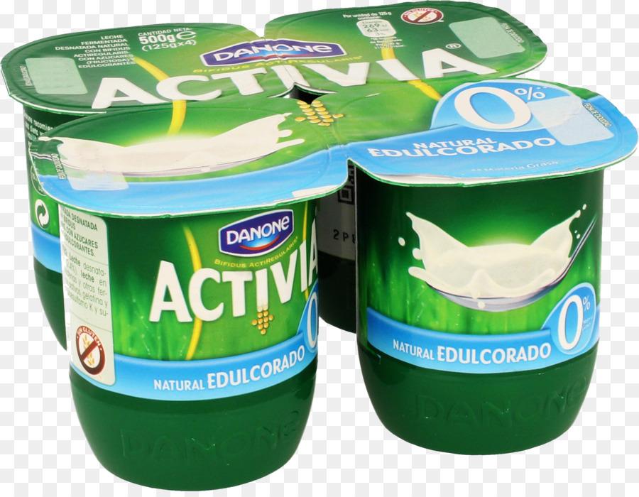 activia 0 clipart Milk Activia Yoghurt clipart.