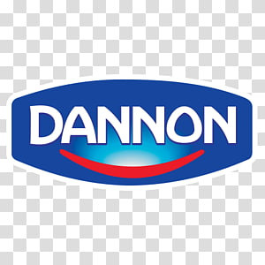 Danone transparent background PNG cliparts free download.