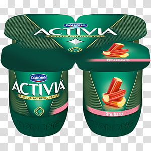 Activia transparent background PNG cliparts free download.