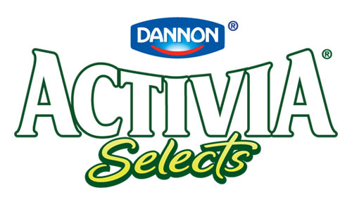 Download Free png ZOOM LINK Logo Activia PNG.