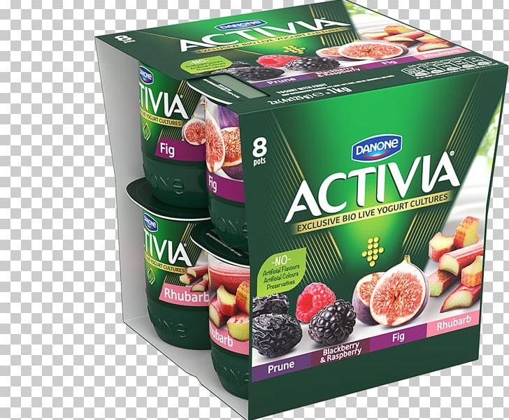 Activia Yoghurt Flavor Danone Prune PNG, Clipart, Activia, Apricot.