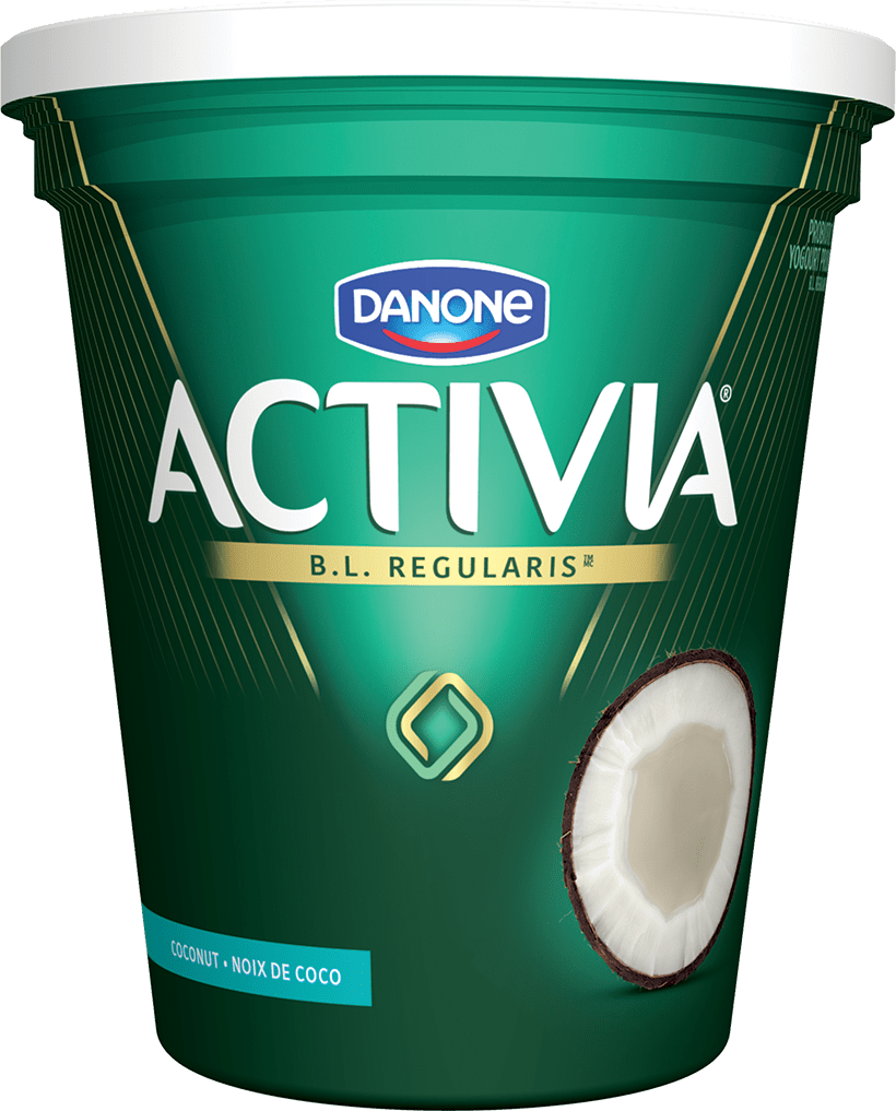 Activia png 5 » PNG Image.