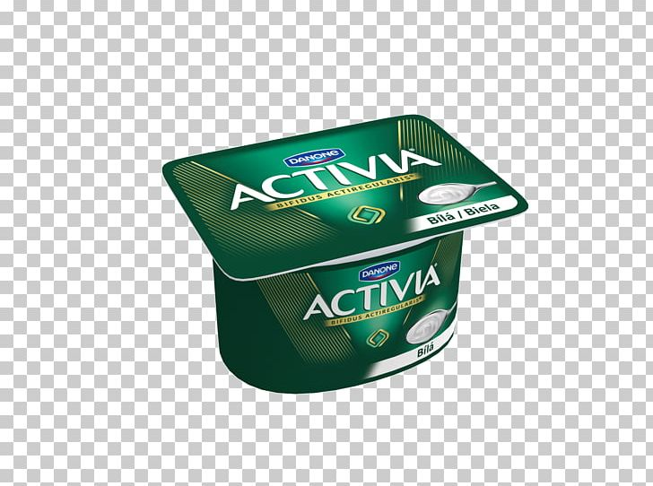Activia Passion Fruit Yoghurt PNG, Clipart, Activia, Danone.