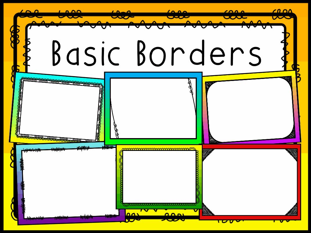 Interactive Whiteboard Resource Packs.