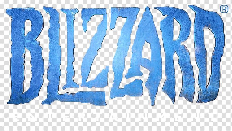 Overwatch Hearthstone Activision Blizzard Blizzard.