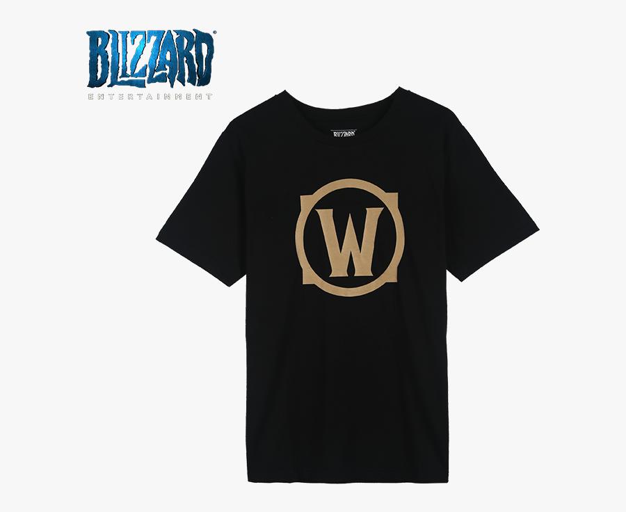 Transparent World Of Warcraft Png.