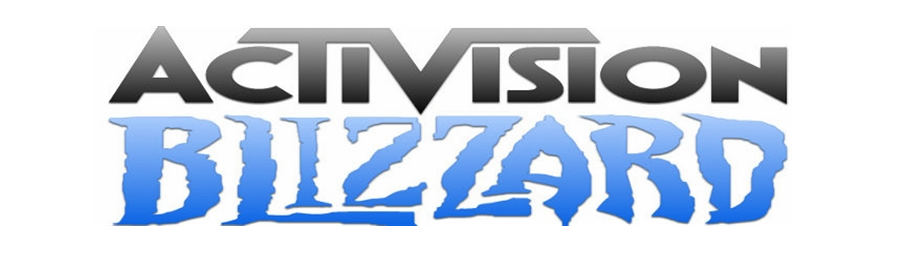 Logo Activision PNG Transparent Logo Activision.PNG Images..