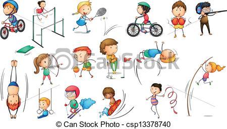 Activities Illustrations and Stock Art. 9,010 Activities.