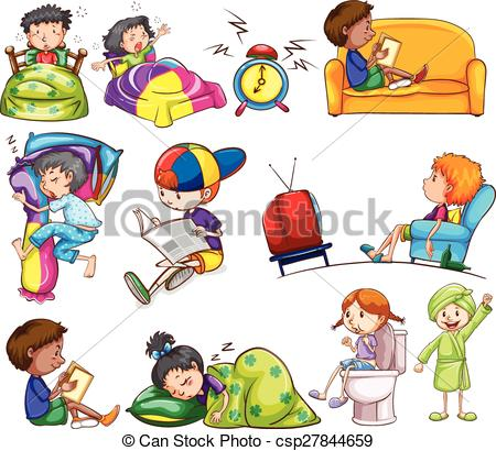 Activities Clipart Vector Graphics. 6,561 Activities EPS clip art.