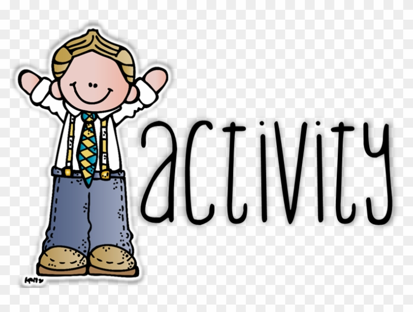 Student Activities Cliparts Free Download Clip Art.