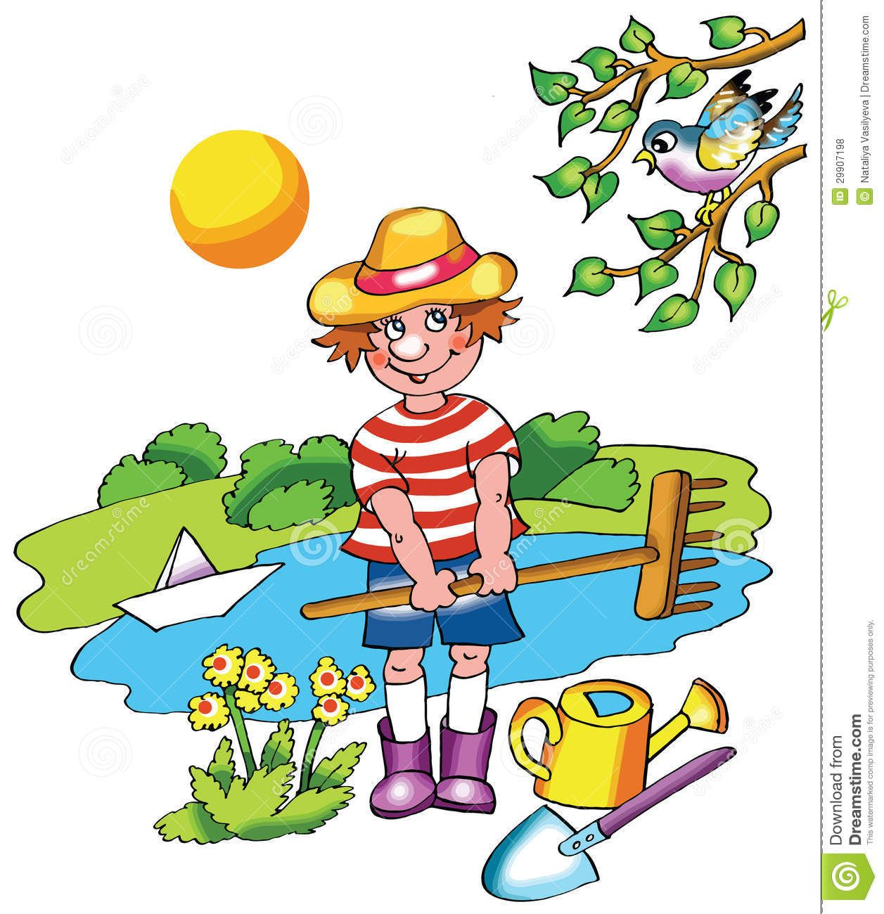 Sunny clipart hat, Sunny hat Transparent FREE for download.