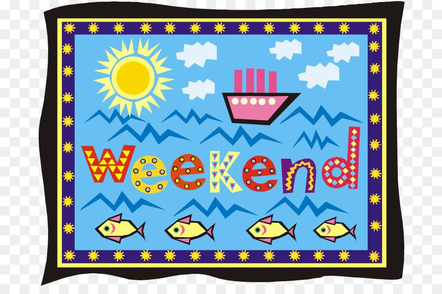 Png Weekend Activities & Free Weekend Activities.png.