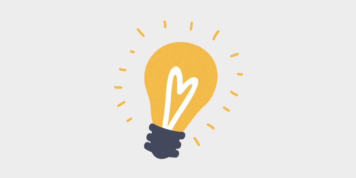 65 Creative Employee Reward Ideas (2019 Update).