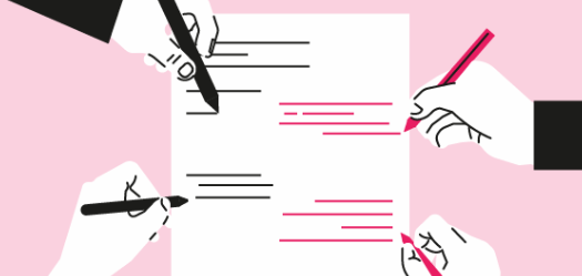 15 Creative Exercises That Are Better Than Brainstorming.