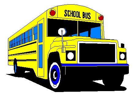 Racine Unified School District.