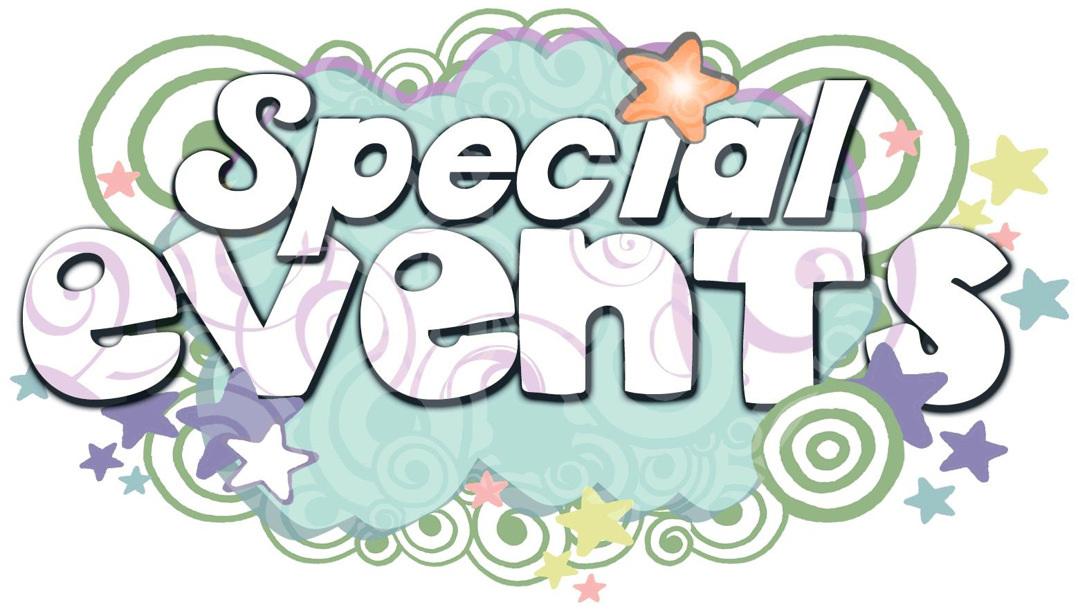 Free January Events Cliparts, Download Free Clip Art, Free.