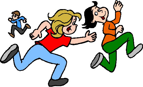 Free Fun Activities Cliparts, Download Free Clip Art, Free.