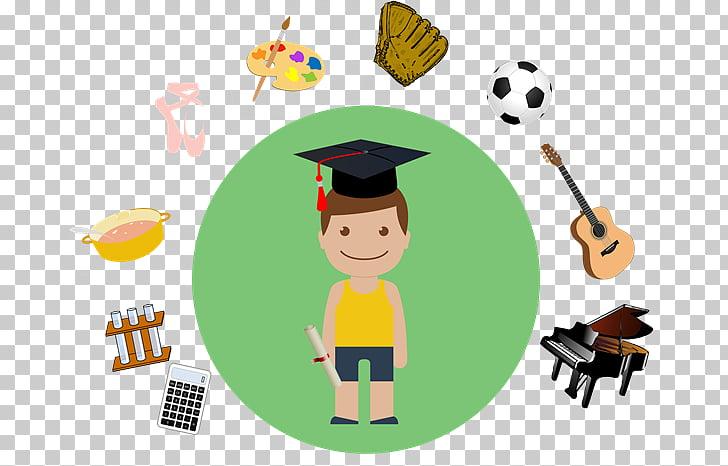 Extracurricular activity Student Curriculum School Education.