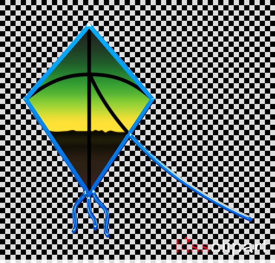 activity icon kite icon leisure icon clipart.