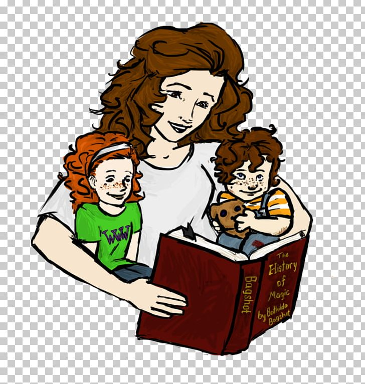 Child Book Reading Parent Text PNG, Clipart, Activity Book.