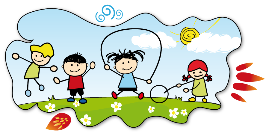 Support clipart group activity, Support group activity.