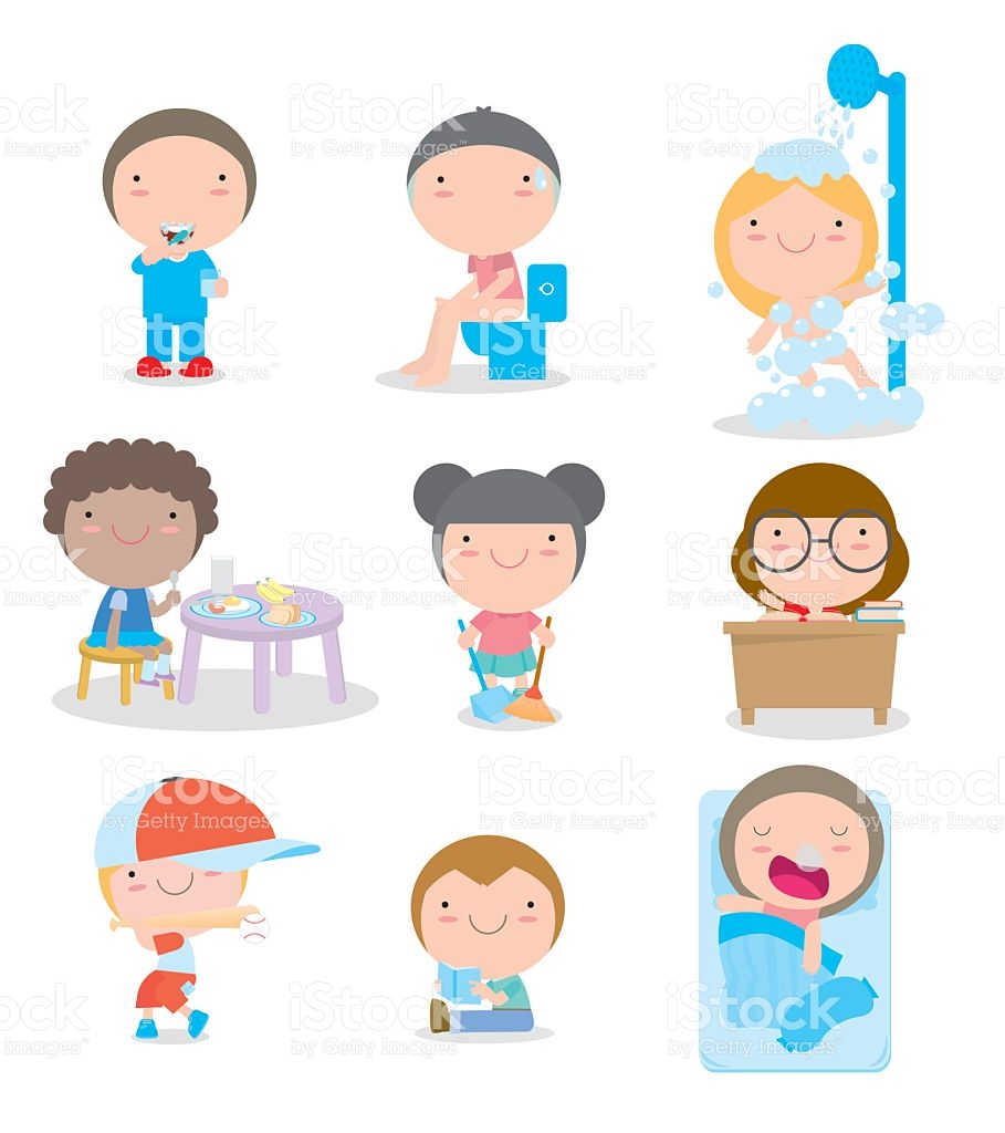 Activity station clipart transparent clipart images gallery.