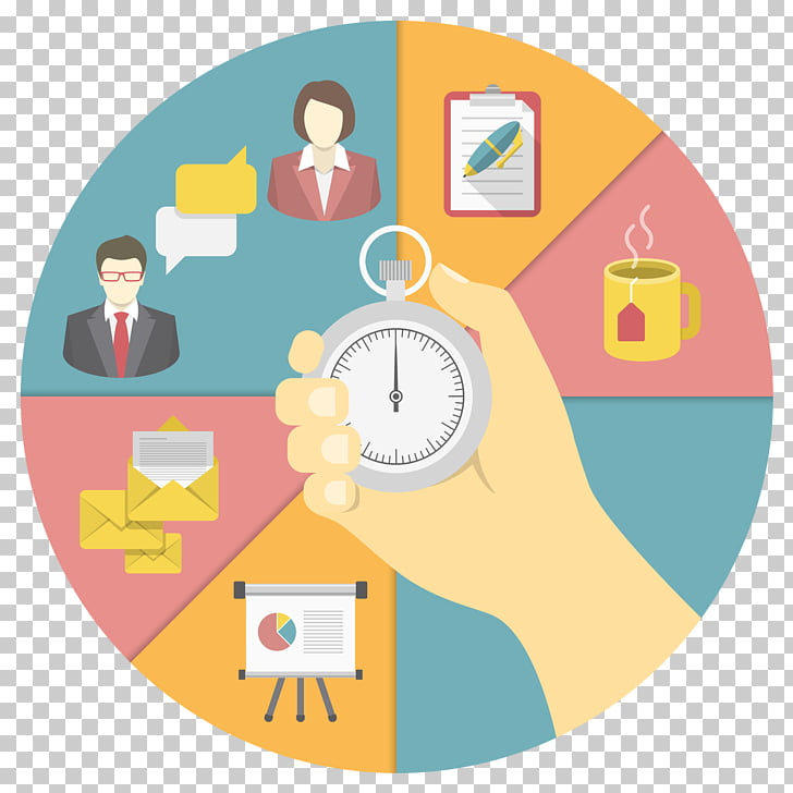 Time management Stock photography Change management.