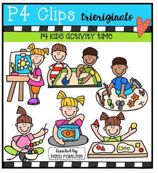 Easel clipart activity time, Easel activity time Transparent.
