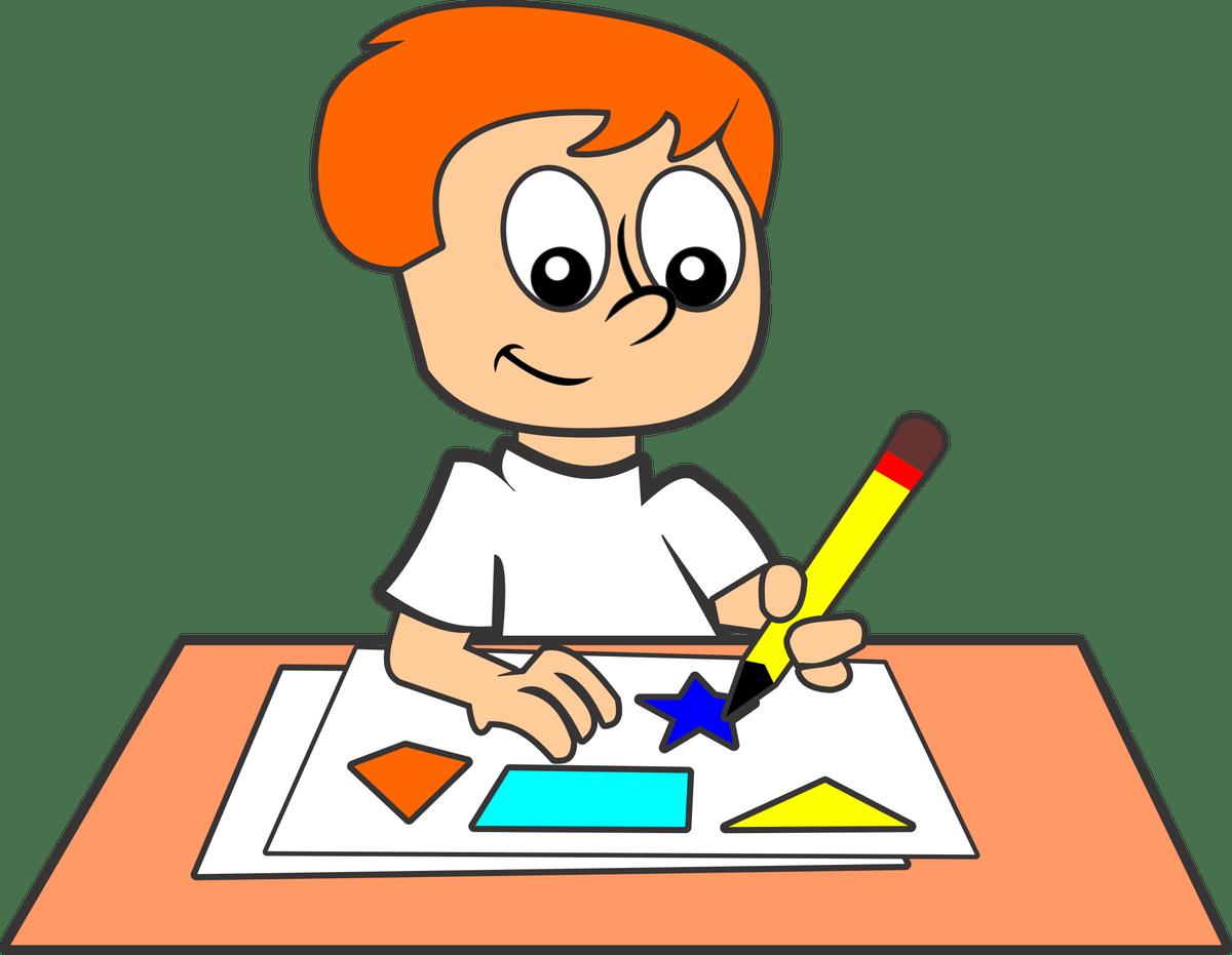 Folder clipart student activity, Folder student activity.