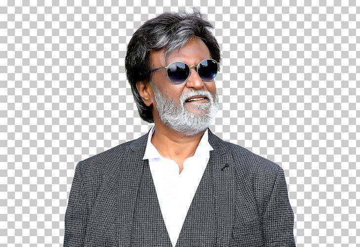 Rajinikanth Kabali India Actor Tamil PNG, Clipart, Actor.