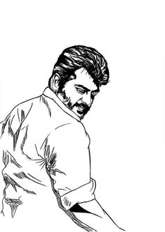 7 Best ajith images.