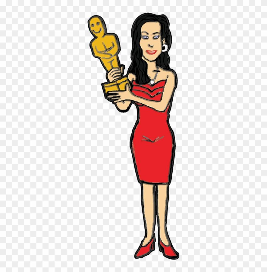 Best Award Clip Art.