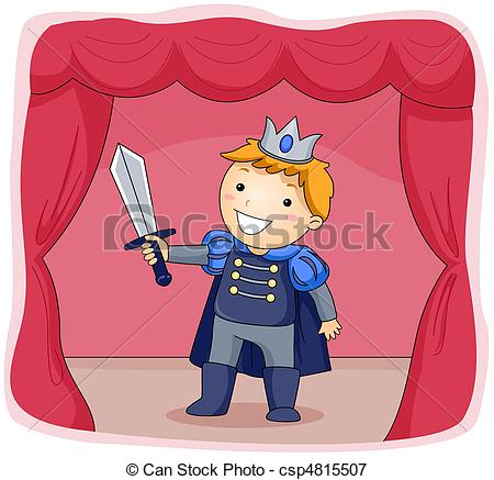 Stage actor Illustrations and Clipart. 2,257 Stage actor royalty.
